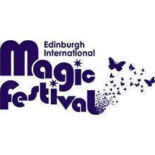Edinburgh International Magic Festival