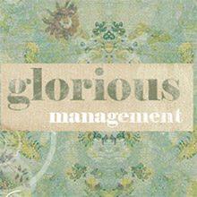 Glorious Management