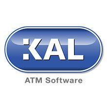 KAL Software