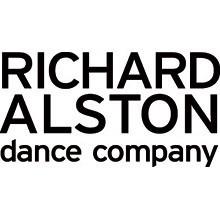 Richard Alston Dance Company