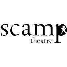 Scamp Theatre