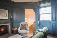 The Photographer's Studio, Rock House (Edinburgh)
