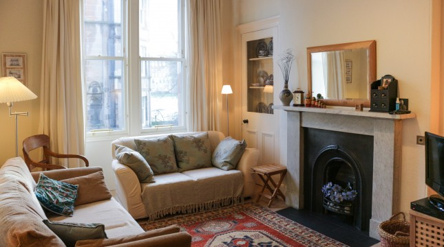 18 Bruntsfield Pl-1 - Copy