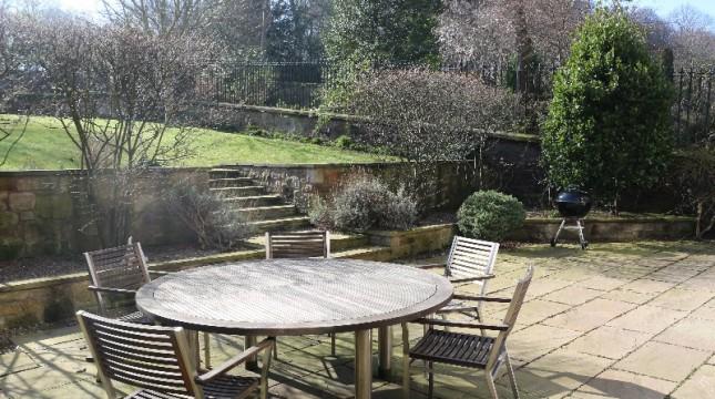 private-garden-royalterrace