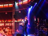 Edinburgh Jazz and BLues Festival