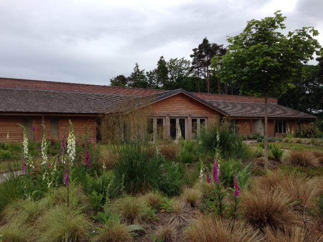 Fletcher S Cottage Spa