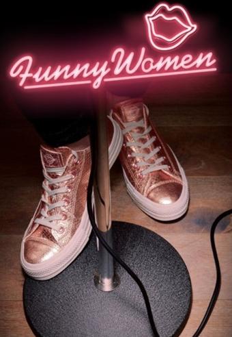 Funny Women Fest copy