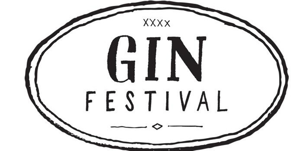A Gin-tastic Festival