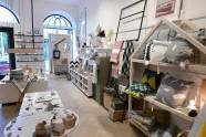 life story edinburgh shop