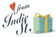 Edinburgh's Best Shopping: Love from Indie Street